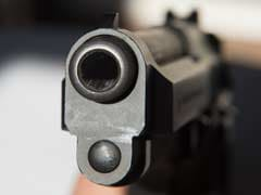 5 Year-Old Girl Kills Self While Playing With Dad's Gun In US