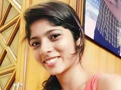 Why Akshay Kumar Is Proud Of This 19-Year-Old Girl From Andheri