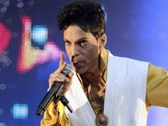 Prince, 'The Kid' Who Transformed Pop Music