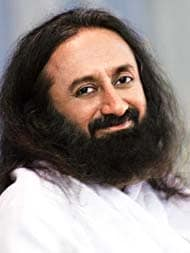 Foreign Media On Sri Sri's Claims About Nobel Prize And Malala