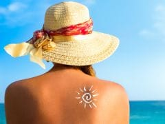 6 Beauty Tips for Girls to Fight the Summer Heat Wave