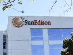 Adani Considering Bid For SunEdison Solar Assets, Says CEO