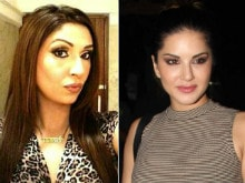Pooja Mishra is Suing Sunny Leone For 100 Crores in Defamation Lawsuit