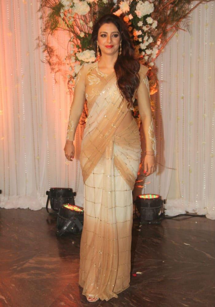 Bipasha Karan S Wedding Big B Aishwarya Shah Rukh Lead