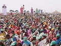 Adequate Security Arrangements Made For Tamil Nadu Polls