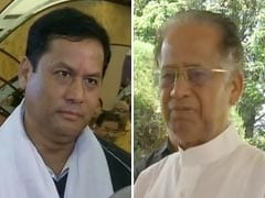 Assam Elections: Delhi Takes A Back Seat As Local Leaders Do Battle