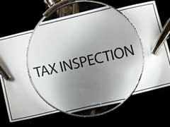 Operation Clean Money II: Over 60,000 People Face Income Tax Probe