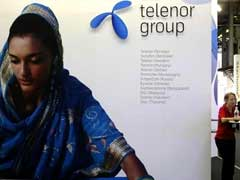 Telenor India Q3 Operating Loss Swells To Rs 3,226 Crore