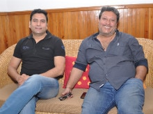 Tigmanshu Dhulia Ties Up With Local Talent for His Next Film