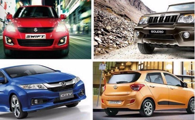 Best fuel efficient car in india 2010 diesel 10