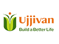 Ujjivan Financial Services Makes Strong Debut, Soars Over 15%