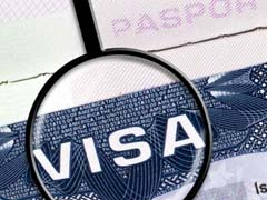 Indian Firms Gaming H-1B Visa System: US Lawmaker