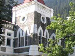 Centre Preps Uttarakhand Arguments, Will Focus On 'Failed Budget Vote'