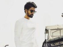 Vicky Kaushal's 'Best Birthday Gift': Raman Raghav 2.0 Premiere at Cannes