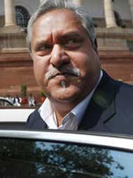 Send Vijay Mallya Back, India Formally Says To UK