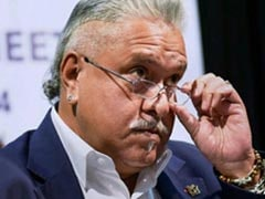 After Arrest And Bail, Vijay Mallya Is The King Of Good Times On Twitter