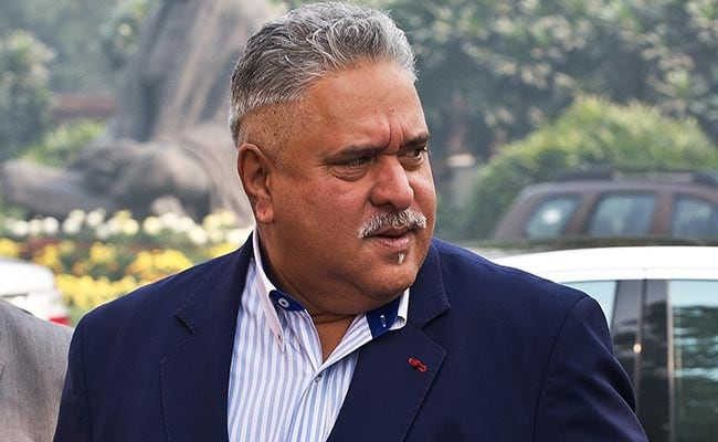 vijay mallya Senior supreme court lawyer and activist prashant bhushan blamed cbi for lowering its lookout notice mallya says he met jaitley to offer a settlement and told him he was going abroad jaitley.