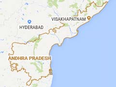11 Killed In Road Accident In Andhra Pradesh's Visakhapatnam