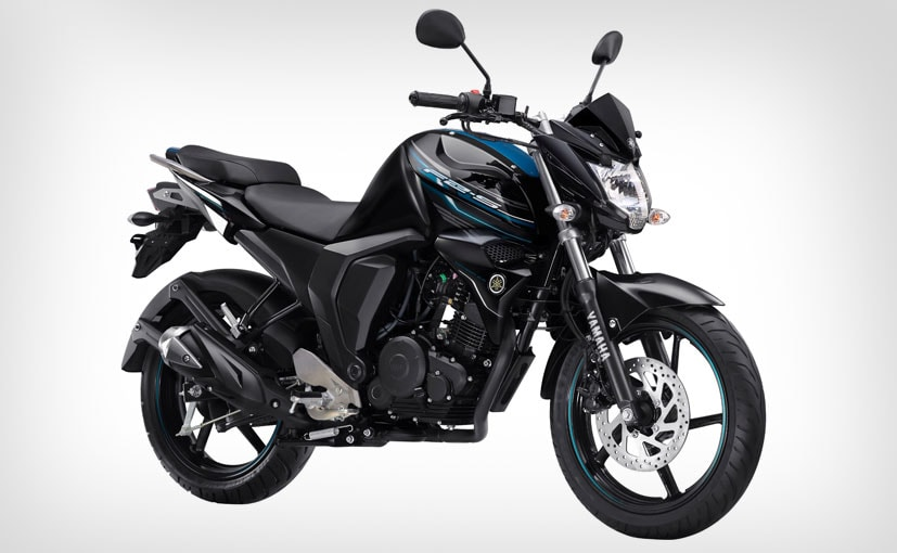 about india yamaha motor pvt ltd About india yamaha motor pvt ltd yamaha made its initial foray into india in 1985 subsequently, it entered into a 50:50 joint venture with the escorts group in 1996.