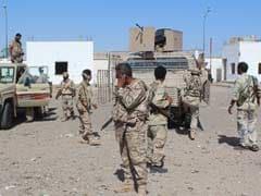800 Al-Qaeda Fighters Killed In Yemen Anti-Jihad Offensive: Arab Coalition