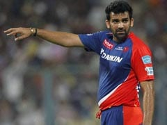 जानिए कैसे जीता हुआ मैच हार गई दिल्ली, वक़ार यूनुस ने की किस खिलाड़ी की जमकर तारीफ
