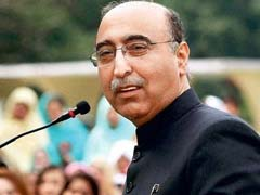 War Not A Solution To Indo-Pak Problems, Says Pakistan Envoy Abdul Basit