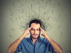 ADHD May Emerge in Adulthood Too