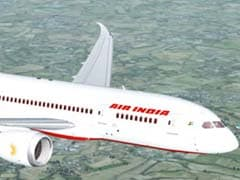 Air India Offers All-Inclusive Tickets Starting Rs 1,499