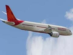 Air India's Books Are So Bad, Nobody Will Buy It: Minister