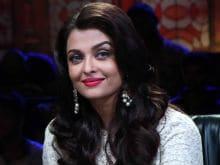 The Films Aishwarya Rai Bachchan Enjoys Doing