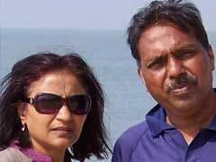 फेसबुक पर नेहरू की तारीफ और रामदेव की आलोचना करने वाले मध्य प्रदेश के कलेक्टर नपे