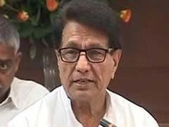 UPelections: SP से गठबंधन नहीं होने पर क्या इस विकल्प को आजमाएंगे अजित सिंह...