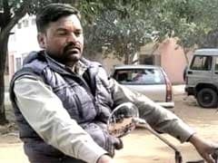 Jharkhand Police Probe Extortion Link In Journalist's Killing, 3 Arrested