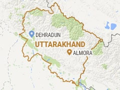 Eight Killed As Bus Falls Into Gorge in Uttarakhand