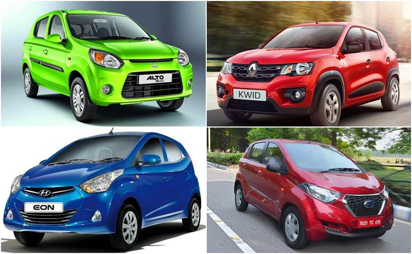 Renault car models and prices in india 11