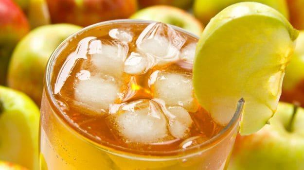 iced-tea-5