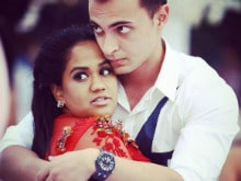 Arpita Khan Posts Strongly-Worded Message For the 'Jobless and Bored'