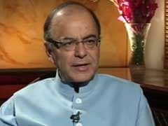 Government For Prudent Settlement Of Bad Loans: Arun Jaitley