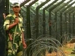 Checking Bangladesh Infiltration Holds Challenges For Assam Government