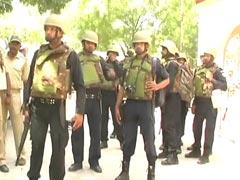आजमगढ़ में दो संप्रदायों के बीच संघर्ष के बाद अब शांति, दो दिनों के लिए इंटरनेट सेवाओं पर बैन
