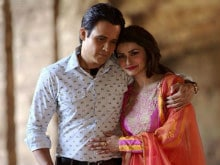 Prachi Desai Wants 'Final Verdict' From Cricketer's First Wife for Azhar