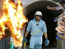 Today's Big Release: Emraan Hashmi's <i>Azhar</i>