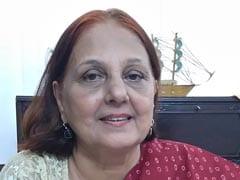 Activist Challenges Triple Talaq, Seeks Divorce Guidelines From Top Court