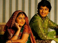<I>Balika Vadhu</i> Enters Limca Book of Records