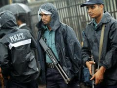 Bangladesh Executes Top Islamist Leader For War Crimes: Minister