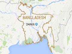 Gas Leaks From Bangladesh Fertilizer Plant, 50 People Ill