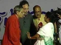 Watch: Battleground Bengal With Prannoy Roy
