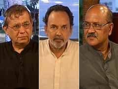 Who Will Win Kerala Elections? Watch Battleground With Prannoy Roy
