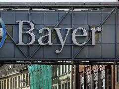 Bayer Offers $62 Billion To Acquire Monsanto In Biggest German Takeover Bid