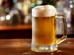 New York Made Beer to be Sold in China Starting Next Year